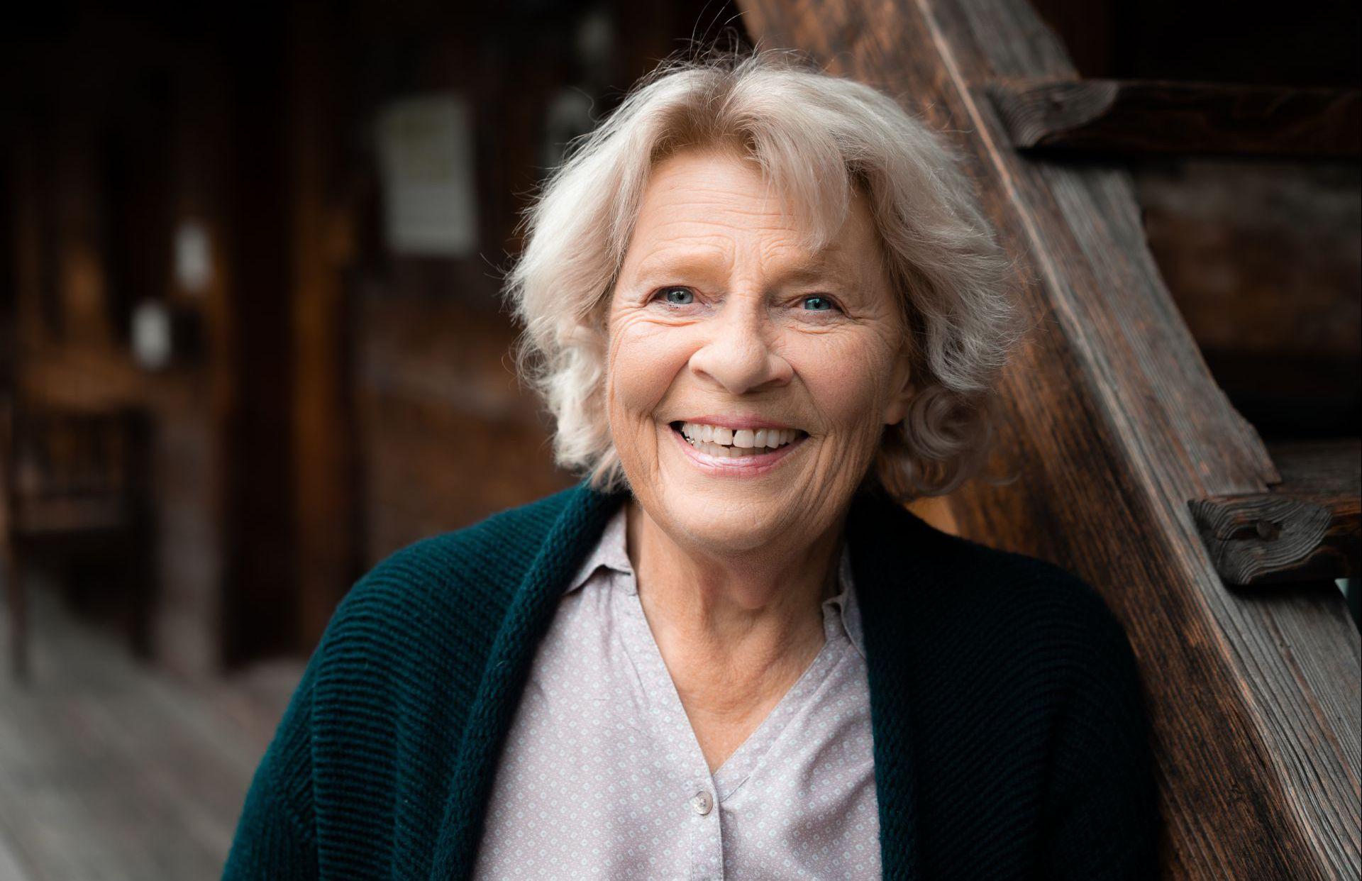 Agentur Kick Christiane Blumhoff