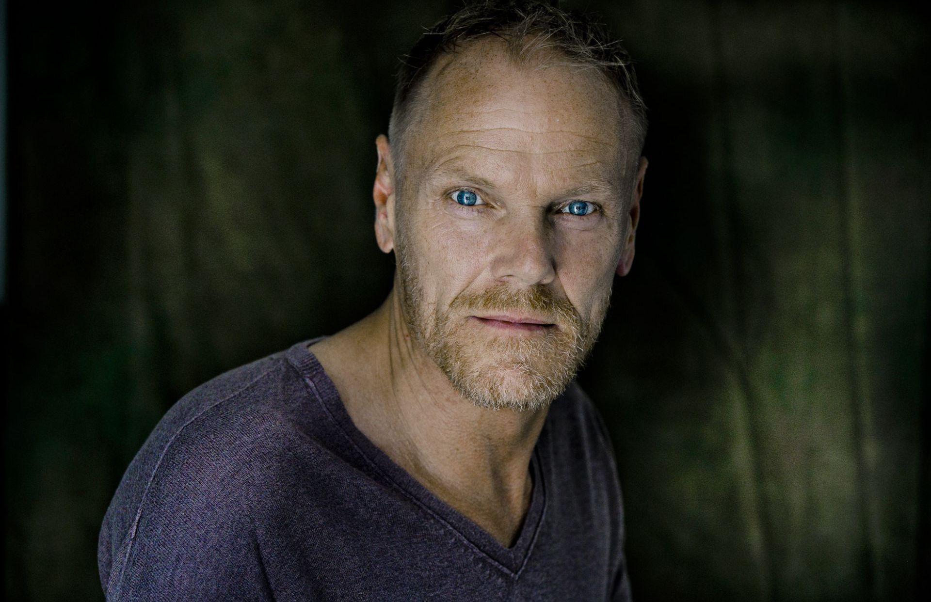 Thomas Meinhardt